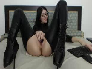Costeño comiendo burra porn