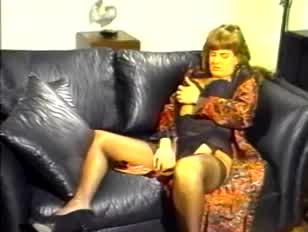 Lbo - mr sabueso amateur vol89 película casera - escena 1