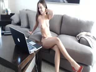 Sexi bideospornomaduras