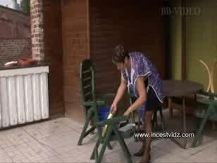 Video porno de mujeres nalgonas con chamacos