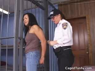 Videos de vajinas con mucho pelo muy sexy .com